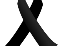 lazo-negro-luto-100×80@2x