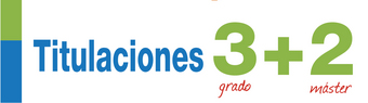 logo3+2