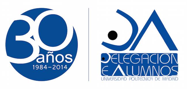 Logo30Aniversario