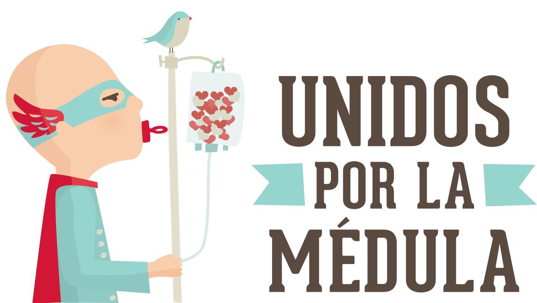 UNIDOS POR LA MEDULA_LOGO copy