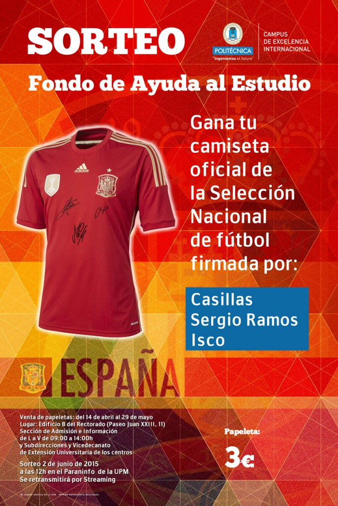 cartel camiseta 01