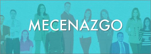 mecenazgo_azul