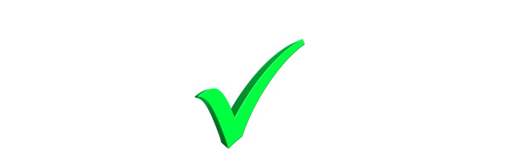 post_concurso_logo_evalua