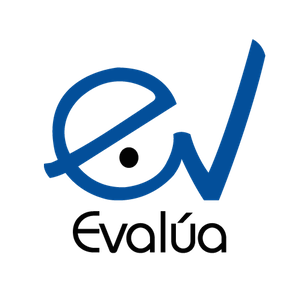 Evalua_logo_post_header