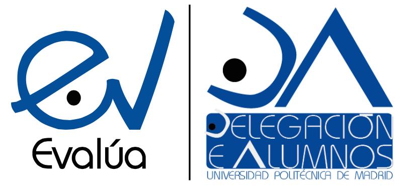 Logo Ev-DA