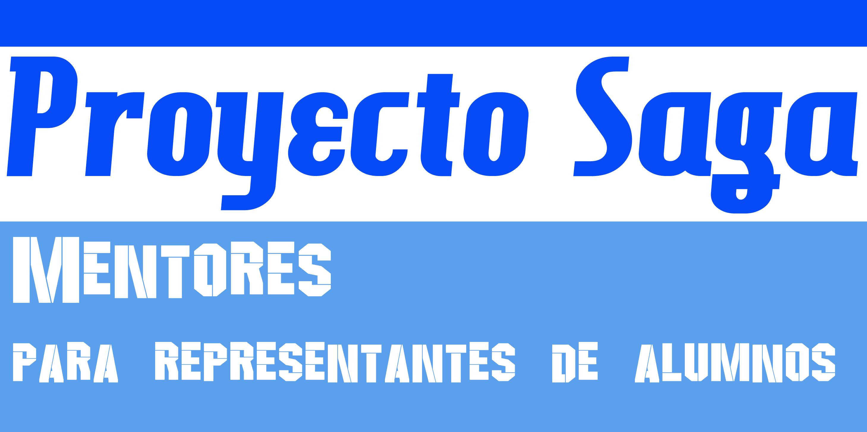 Proyecto Saga-01