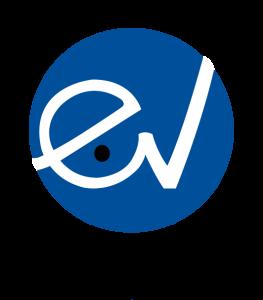 Logo-EVALUA-3