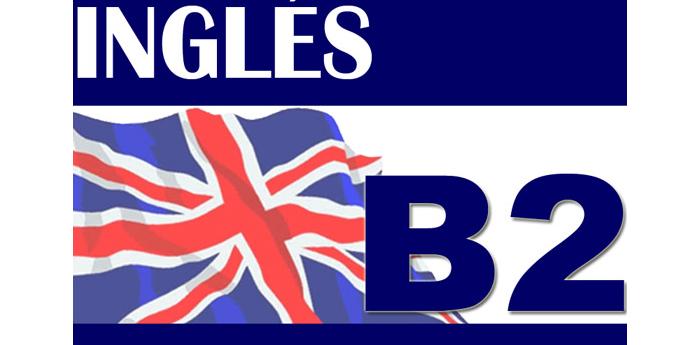 Ingles-B2-Posts
