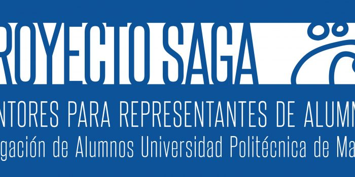 Proyecto Saga4
