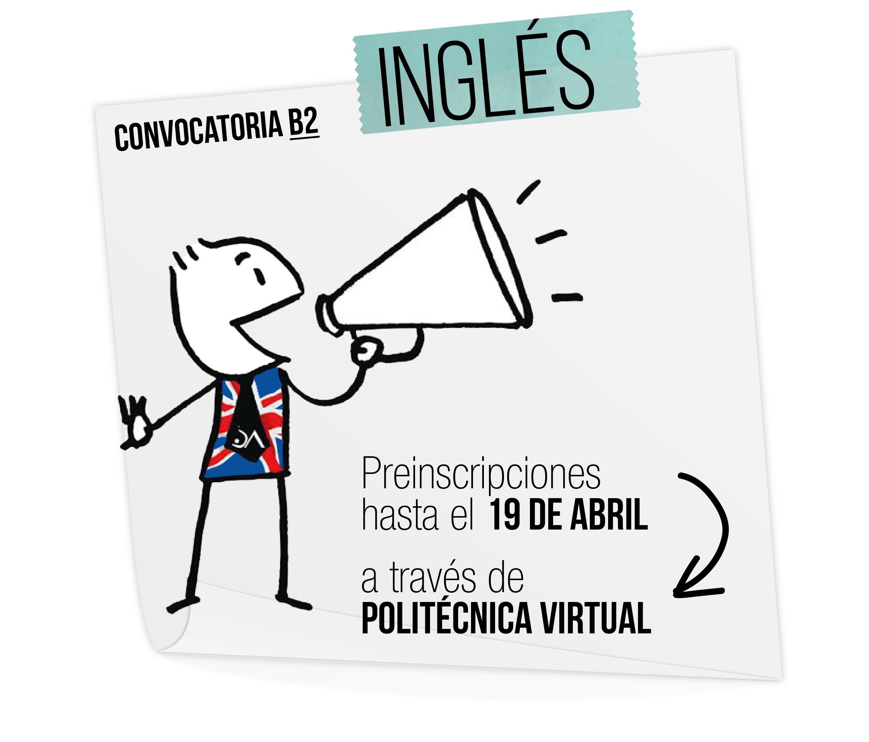 INGLES SAI-01