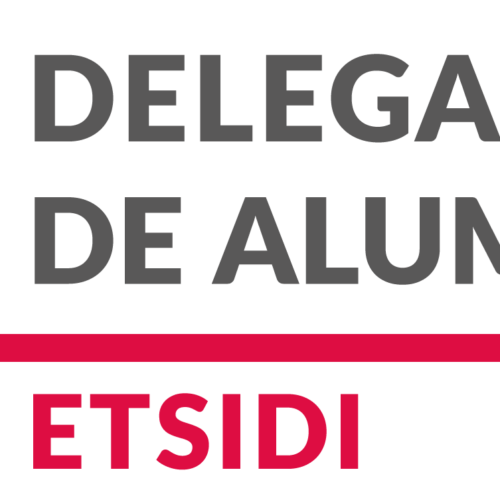 ETSI Diseño Industrial