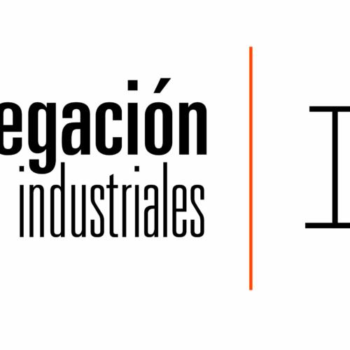 ETSI Industriales