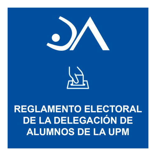 Regula nuestros distintos procesos electorales.
