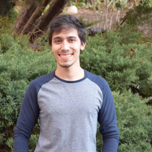 Emanuel Enrique Guadarrama Melián