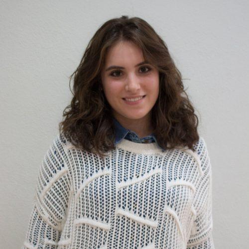 Laura Fernández Fuentenebro