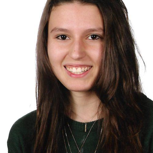 Celia Vives Mora