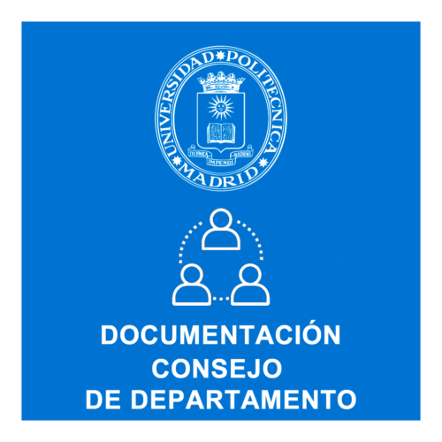 Csjo. de Departamento
