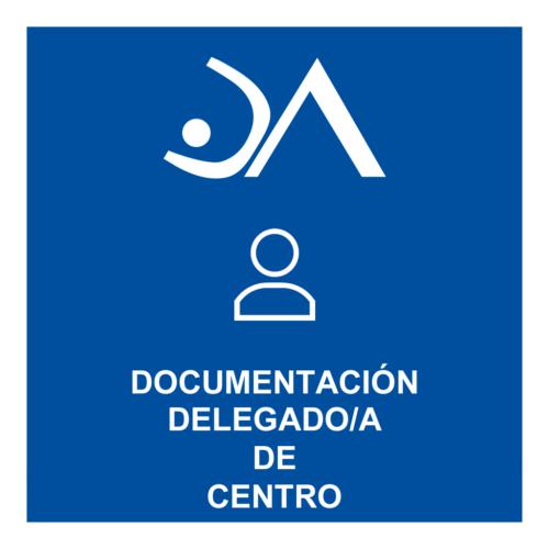 Del. de Centro